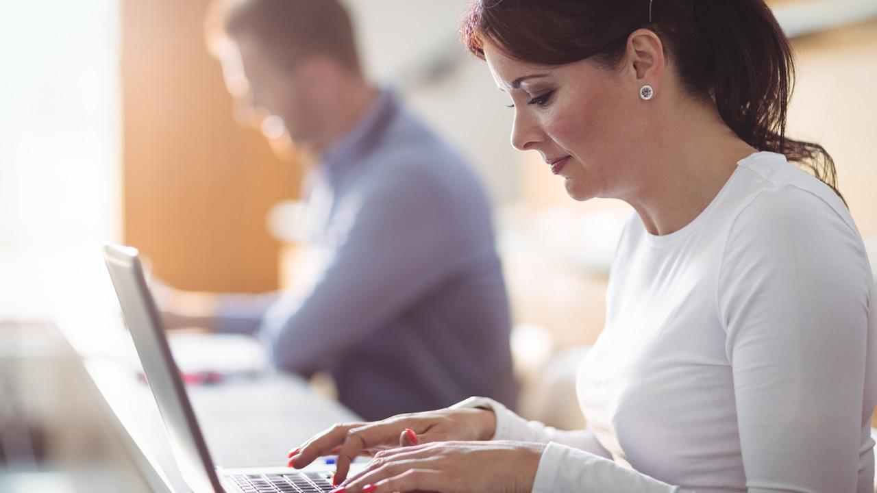 Career Development: Computer Literacy