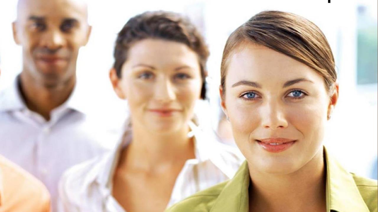 Career Development: Skills for Success