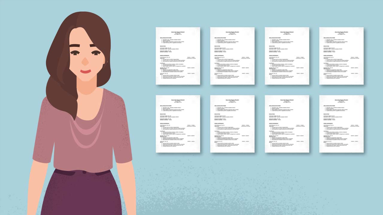 Creating Your Biopharma Resume: Part 6 – Tailor Your Resume