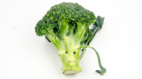 Dislike Broccoli? -- Blame it on Your Genes!