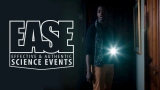 E.A.S.E. (Effective Authentic Science Events)