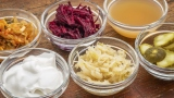 Production: Fermented Foods for Entrepreneurs
