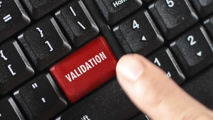 Introduction to Computer Validation