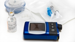 Medical Device Current Good Manufacturing Practices