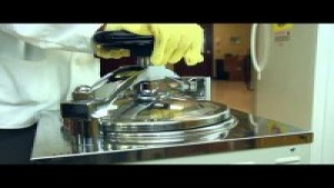 How to Use an Autoclave