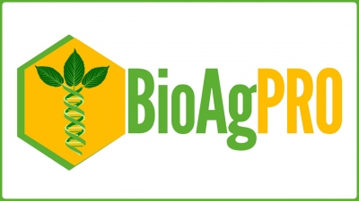Bio-Agricultural Program Readiness Opportunity