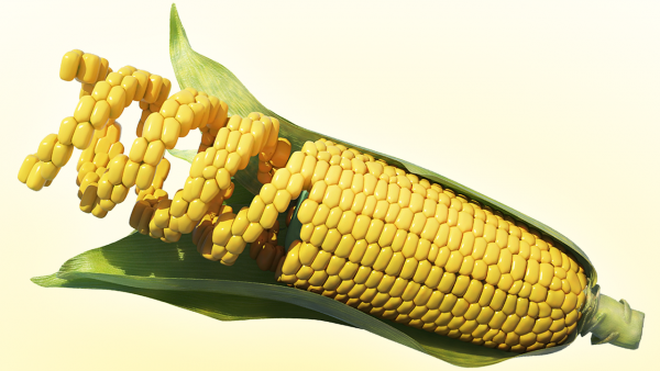 Agriscience Demystified