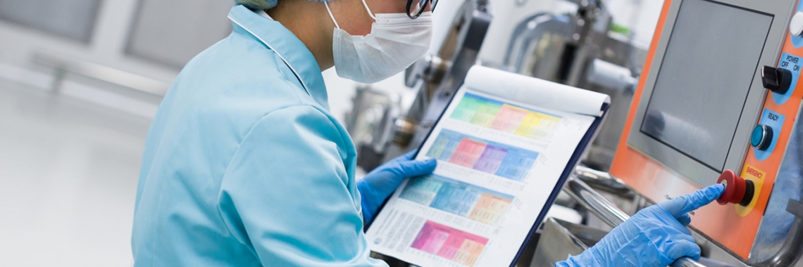 Elements of Supplier and Internal Quality Audits