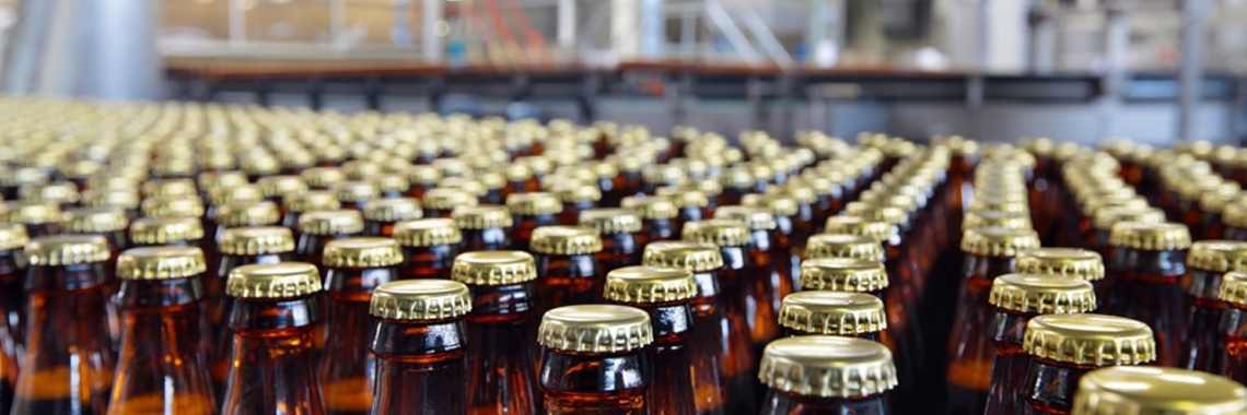 HACCP and Sanitation for Craft Beverages