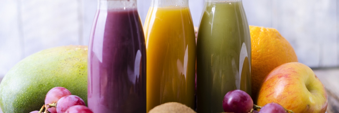 Introduction to Good Manufacturing Practices (GMPs) for Food, Beverage, and Natural Products